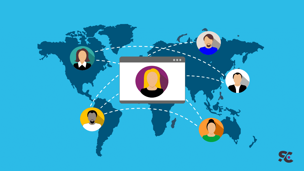 4 ways your powerpoint presentation can overcome cultural borders